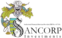 Sancorp Investments